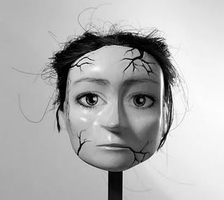 Puppet painter